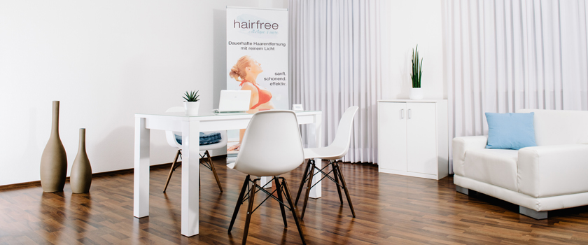 Galerie hairfree esthétique & more